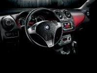 2014 Alfa Romeo MiTo Facelift, 5 of 5