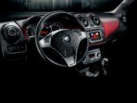 thumbnail image of 2014 Alfa Romeo MiTo Facelift