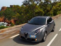 2014 Alfa Romeo MiTo QV, 4 of 11
