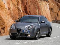 2014 Alfa Romeo MiTo QV, 6 of 11