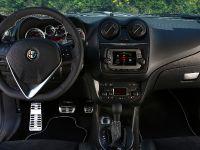 2014 Alfa Romeo MiTo QV, 10 of 11