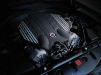 2014 Alpina B5 Bi-Turbo, 10 of 10