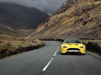 2014 Aston Martin V12 Vantage S , 1 of 28