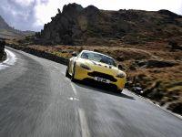 2014 Aston Martin V12 Vantage S , 2 of 28