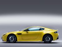 2014 Aston Martin V12 Vantage S , 7 of 28