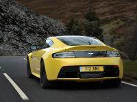 2014 Aston Martin V12 Vantage S , 10 of 28
