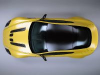 2014 Aston Martin V12 Vantage S , 11 of 28