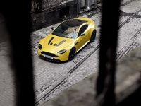 2014 Aston Martin V12 Vantage S , 12 of 28