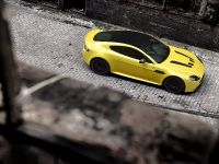 2014 Aston Martin V12 Vantage S , 13 of 28
