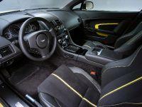 2014 Aston Martin V12 Vantage S , 14 of 28