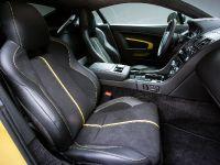 2014 Aston Martin V12 Vantage S , 15 of 28