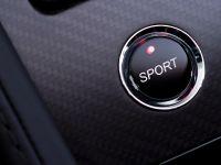 2014 Aston Martin V12 Vantage S , 18 of 28