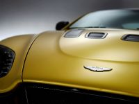 2014 Aston Martin V12 Vantage S , 21 of 28