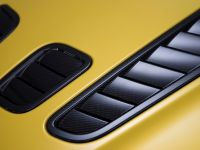 2014 Aston Martin V12 Vantage S , 23 of 28
