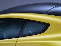 2014 Aston Martin V12 Vantage S , 24 of 28