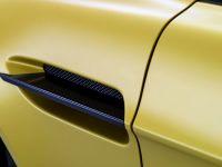 2014 Aston Martin V12 Vantage S , 25 of 28