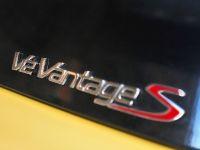 2014 Aston Martin V12 Vantage S , 28 of 28