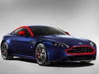 2014 Aston Martin V8 Vantage N430, 2 of 23