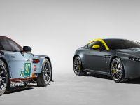 2014 Aston Martin V8 Vantage N430, 3 of 23