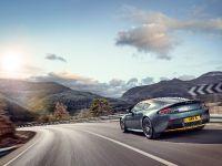 2014 Aston Martin V8 Vantage N430, 4 of 23