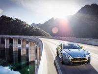 2014 Aston Martin V8 Vantage N430, 5 of 23