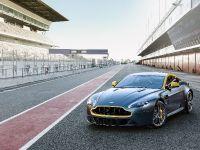 2014 Aston Martin V8 Vantage N430, 6 of 23