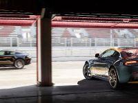 2014 Aston Martin V8 Vantage N430, 7 of 23