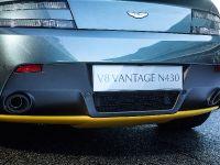 2014 Aston Martin V8 Vantage N430, 9 of 23