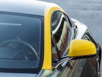2014 Aston Martin V8 Vantage N430, 10 of 23