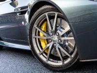 2014 Aston Martin V8 Vantage N430, 11 of 23