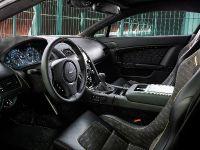 2014 Aston Martin V8 Vantage N430, 13 of 23
