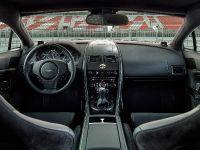 2014 Aston Martin V8 Vantage N430, 14 of 23