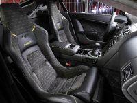 2014 Aston Martin V8 Vantage N430, 15 of 23