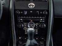 2014 Aston Martin V8 Vantage N430, 16 of 23