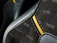 2014 Aston Martin V8 Vantage N430, 19 of 23