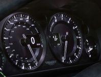 2014 Aston Martin V8 Vantage N430, 23 of 23