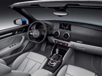 2014 Audi A3 Cabriolet , 4 of 4