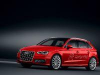 2014 Audi A3 e-tron , 1 of 4