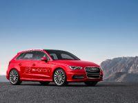 2014 Audi A3 e-tron , 2 of 4