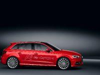 2014 Audi A3 e-tron , 3 of 4