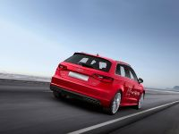 2014 Audi A3 e-tron , 4 of 4
