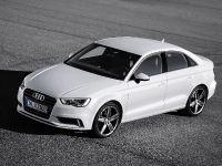 2014 Audi A3 Sedan, 3 of 12