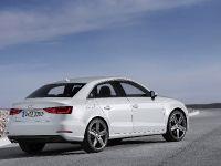 2014 Audi A3 Sedan, 10 of 12