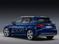 2014 Audi A3 Sportback g-Tron, 2 of 10