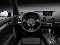 2014 Audi A3 Sportback g-Tron, 5 of 10