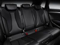 2014 Audi A3 Sportback g-Tron, 6 of 10