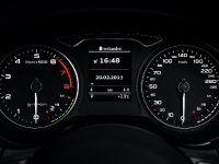 2014 Audi A3 Sportback g-Tron, 7 of 10