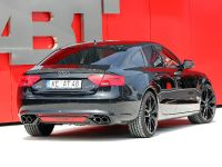 2014 Audi A5 ABT AS5 Dark, 3 of 7