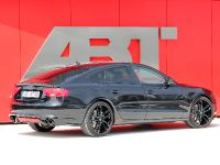 2014 Audi A5 ABT AS5 Dark, 4 of 7