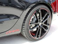2014 Audi A5 ABT AS5 Dark, 5 of 7